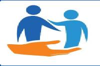 Интерактивный опрос пациентов посвященный Всемирному дню безопасности пациентов