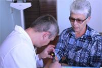 Онкопрофилактика – залог здоровья и долголетия
